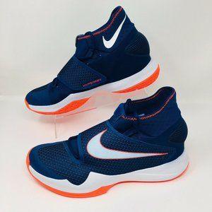 *NEW* Nike Zoom Hyperrev 2016 Men's Sneaker